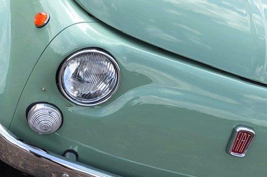 Fiat 500F z1.jpg