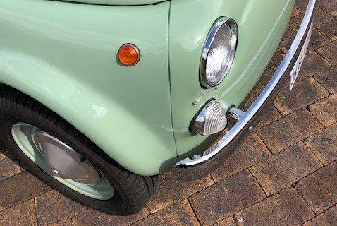 Fiat 500F z11.jpg