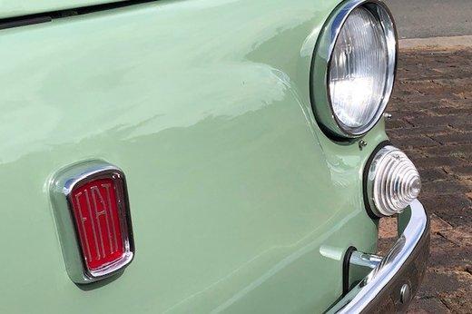 Fiat 500F z12.jpg