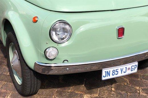 Fiat 500F z13.jpg