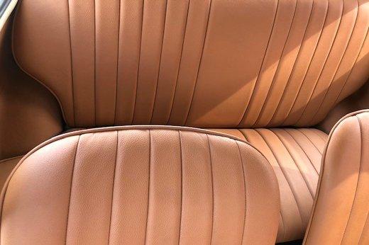 Fiat 500F z15.jpg