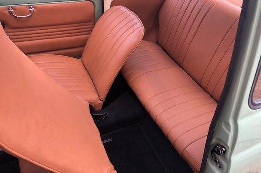Fiat 500F z17.jpg