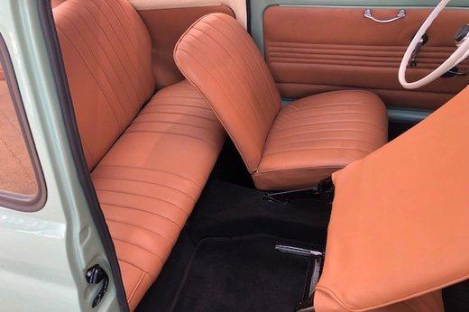 Fiat 500F z18.jpg