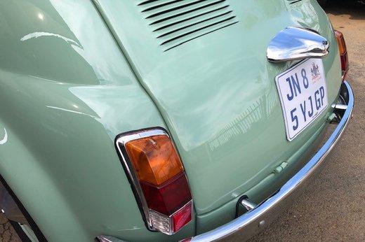 Fiat 500F z19.jpg