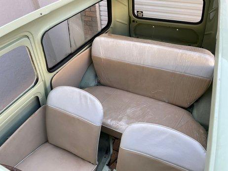 Fiat 500 wagon (2).jpg