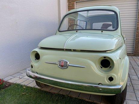 Fiat 500 wagon (3).jpg