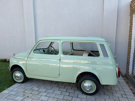 Fiat 500 wagon (5).jpg