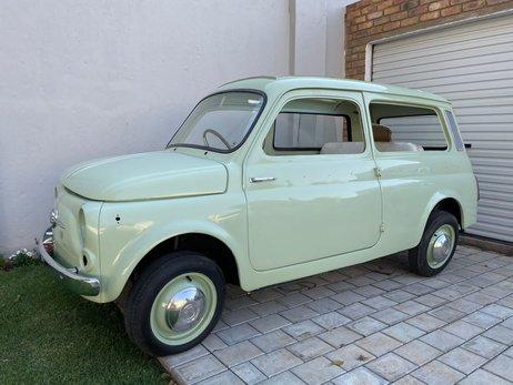 Fiat 500 wagon (6).jpg