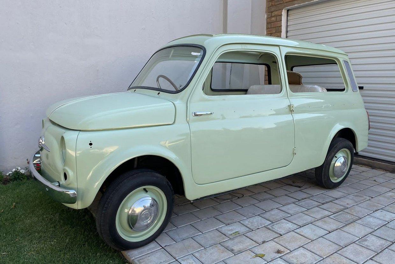 Fiat 500 wagon cover.jpg