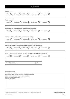 Ford Cortina Page_7.jpg