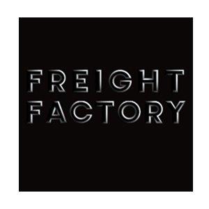Freight-Factory.jpg
