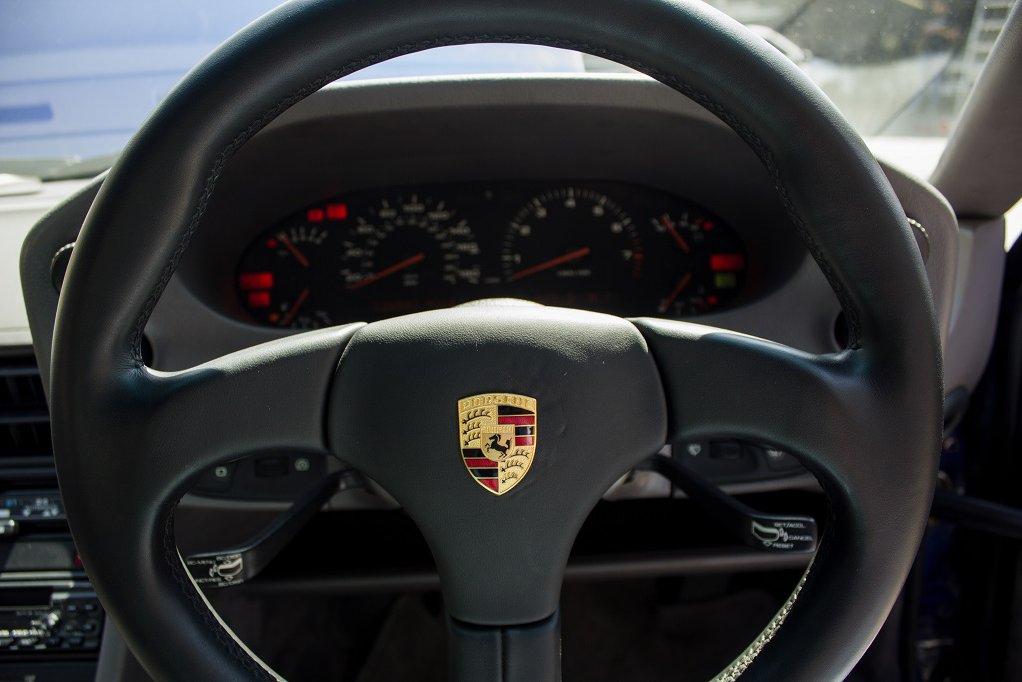 GT steering.jpg