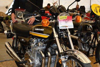 Gary-van-Jaarsveld-with-his-Kawasaki-Z900-which-was-judged-Best-Motorcycle-on-Show-and-Best-Kawasaki.jpg