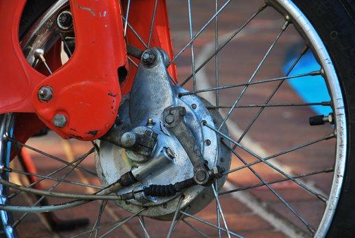 Gawie Honda Bike (10).jpg