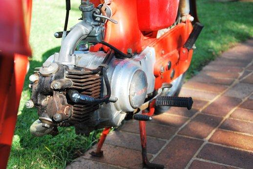 Gawie Honda Bike (12).jpg
