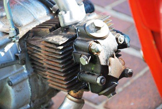 Gawie Honda Bike (15).jpg