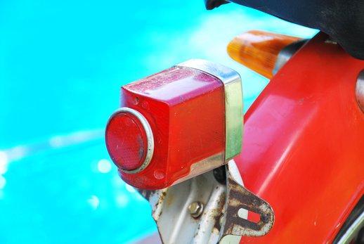 Gawie Honda Bike (16).jpg
