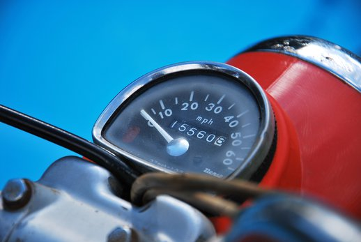 Gawie Honda Bike (8).jpg