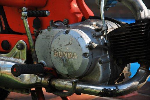 Gawie Honda Bike (9).jpg