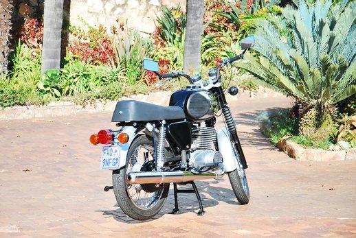 Gawie MZ bike (1).jpg