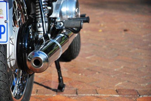 Gawie MZ bike (10).jpg
