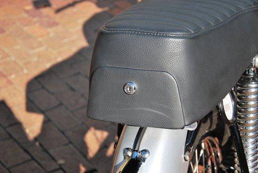 Gawie MZ bike (15).jpg