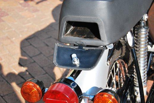 Gawie MZ bike (16).jpg