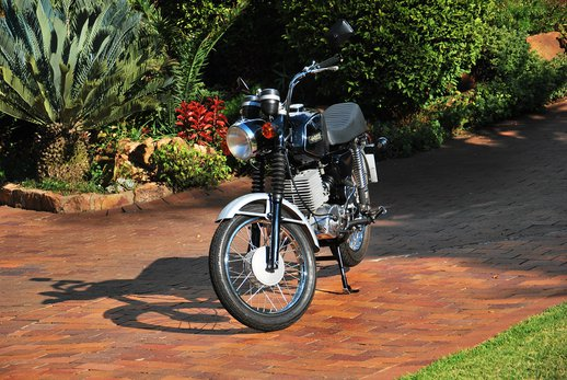Gawie MZ bike (18).jpg