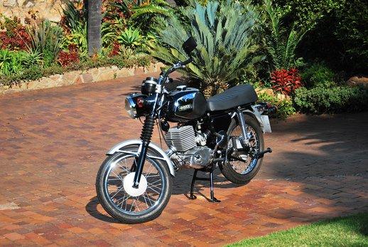 Gawie MZ bike (19).jpg