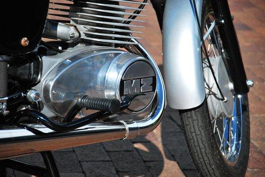 Gawie MZ bike (2).jpg
