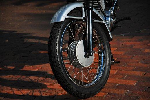 Gawie MZ bike (21).jpg