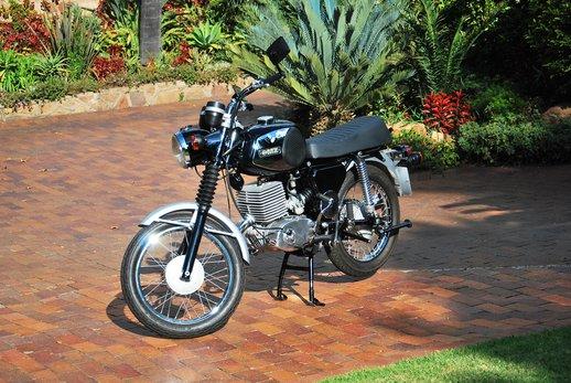 Gawie MZ bike (22).jpg