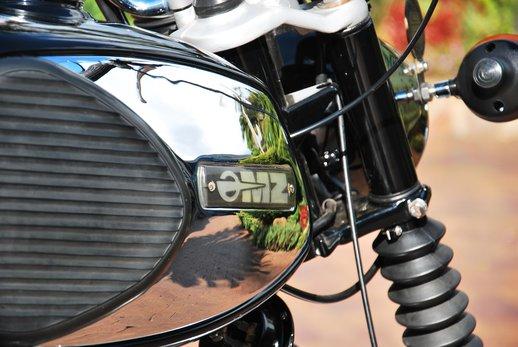 Gawie MZ bike (3).jpg