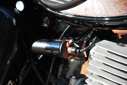 Gawie MZ bike (4).jpg