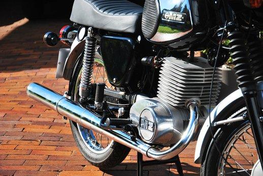 Gawie MZ bike (5).jpg