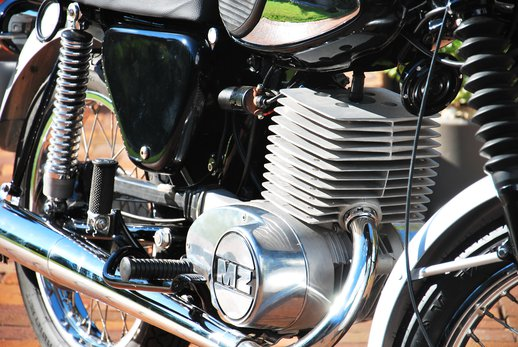 Gawie MZ bike (6).jpg