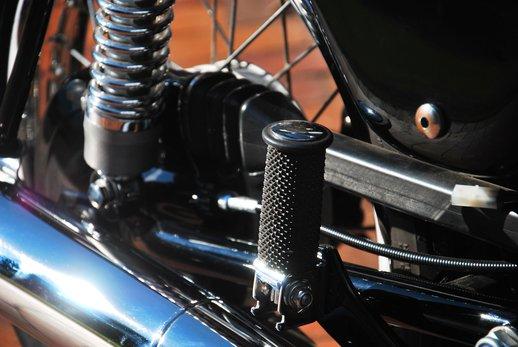 Gawie MZ bike (7).jpg
