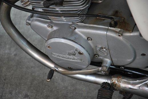 Honda (1).jpg