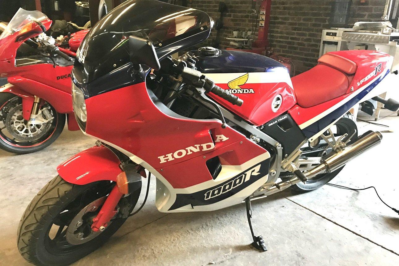 Honda 1000R.jpg