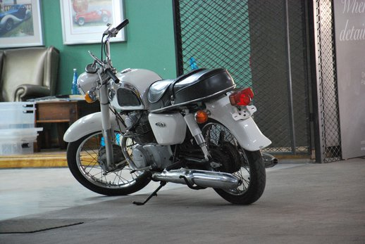 Honda (4).jpg