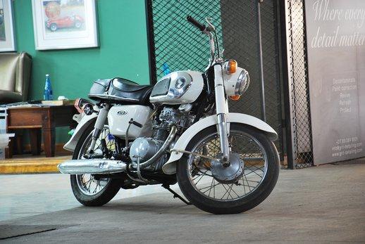 Honda (5).jpg