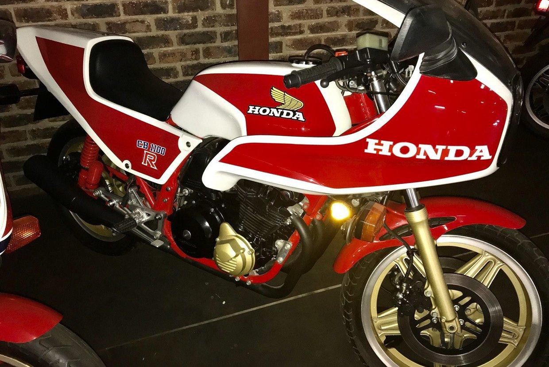 Honda CB1100R1.jpg