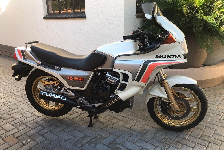 Honda CX500.jpg