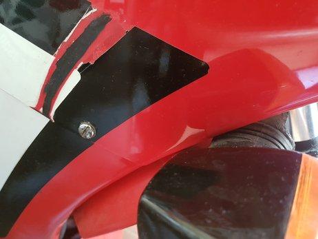Honda VF500 Auction fairing.jpg