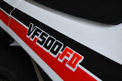 Honda VF500 Auction side decal.jpg