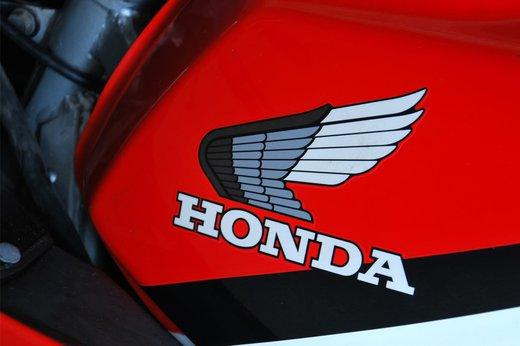 Honda VF500 Auction wings.jpg