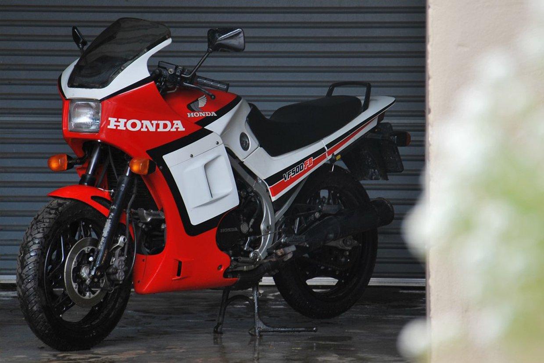 Honda VF500 auction.jpg