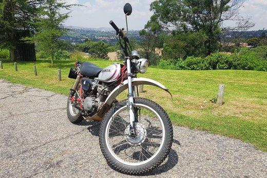 Honda XL250 FR.jpg