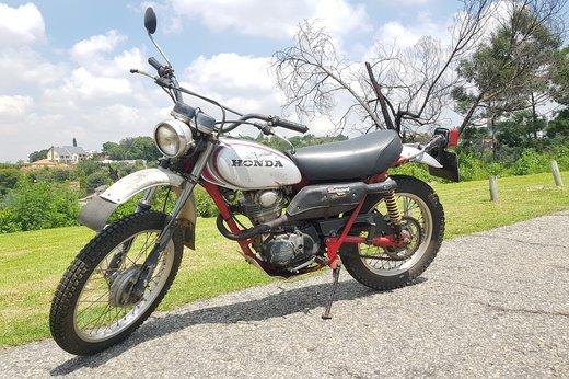 Honda XL250 Left.jpg
