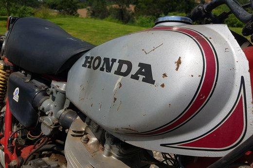 Honda XL250 Tank.jpg